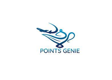 Points Génie